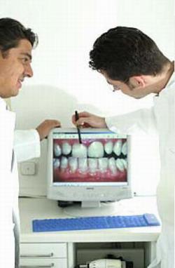 СТОМАТОЛОГИЯ в ГЕРМАНИИ - стоматологическая клиника ДИАДЕНТИС