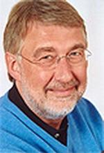 Урология в Германии - Клиника урологии и андрологии NIEDERBERG
