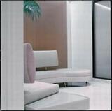 Парижская клиника лазерной коррекции зрения