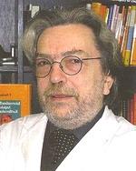 Клиника сердечной и торакальной сосудистой хирургии - Профессор Райнер Георг Моосдорф