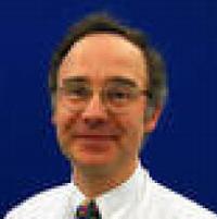 Руководитель кардиоклиники Нидерберг - доктор медицинских наук Клаус Еммерих